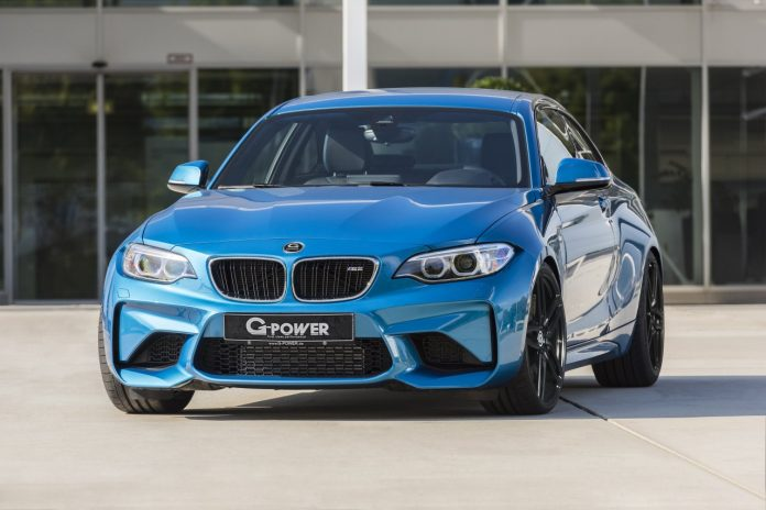 bmw-m2-by-g-power-4