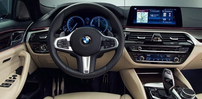 bmw_5_series_leaked_01