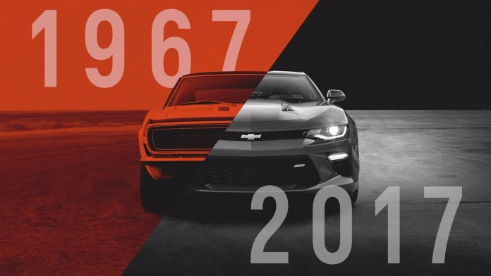 Chevrolet-Camaro-50th-anniversary-edition3