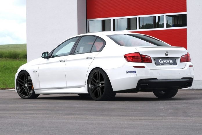 g-power-bmw-m550d-1