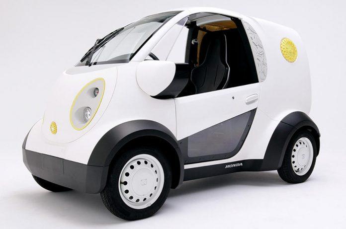 honda_3d_printed_electric_car_01