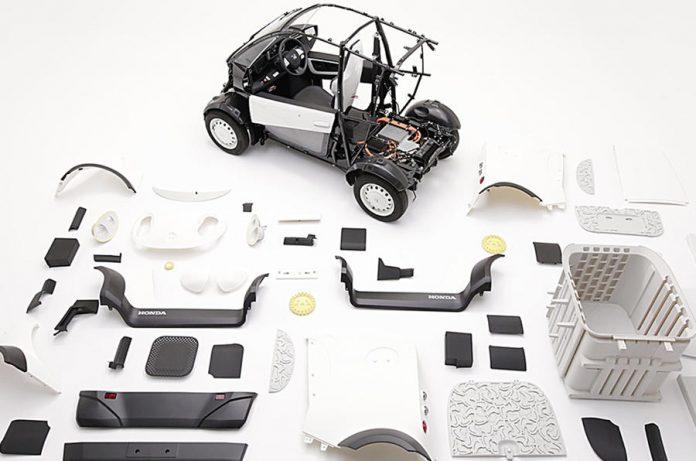 honda_3d_printed_electric_car_04
