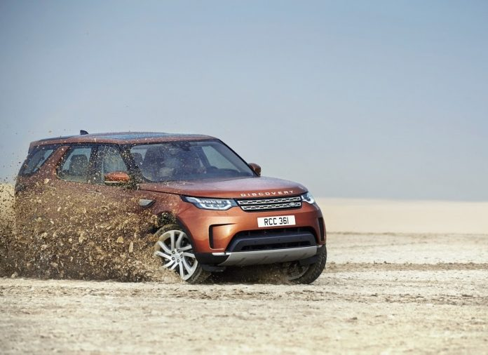 land-rover-discovery-2017-14