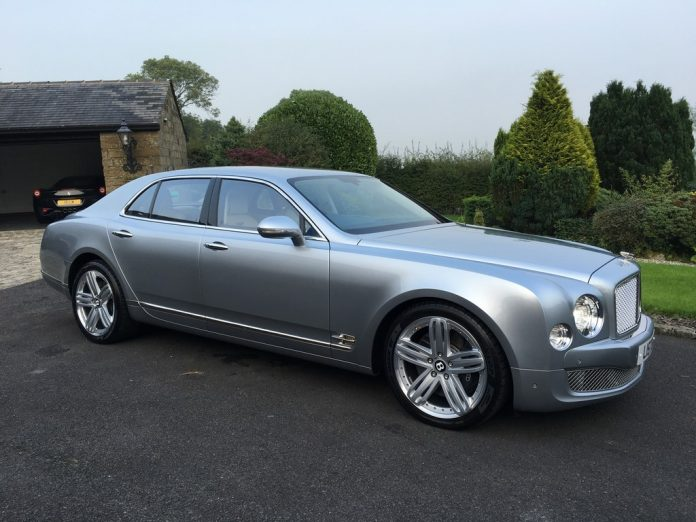 lister_ceo_bentley_mulsanne_09