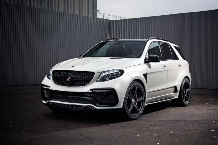 mercedes-amg-gle-63-by-topcar-7