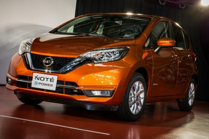 nissan-note-e-power-new