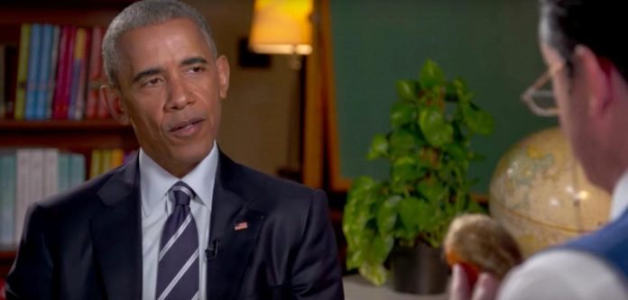 obama-in-late-show