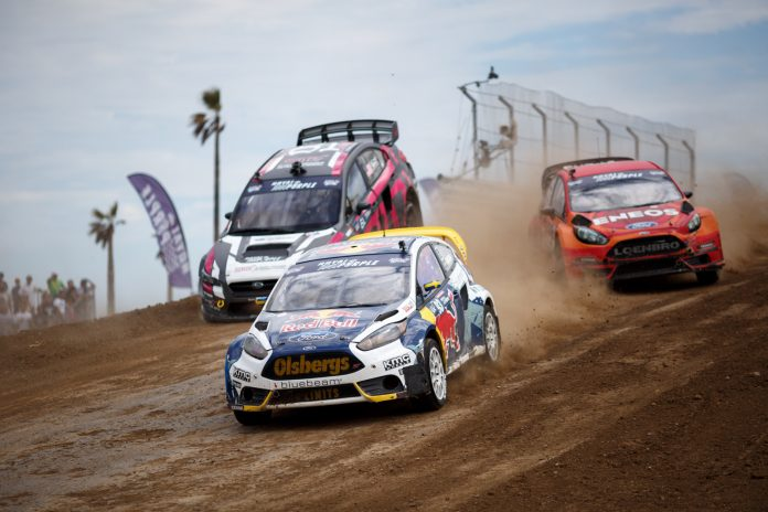 rallycross-1880x1254