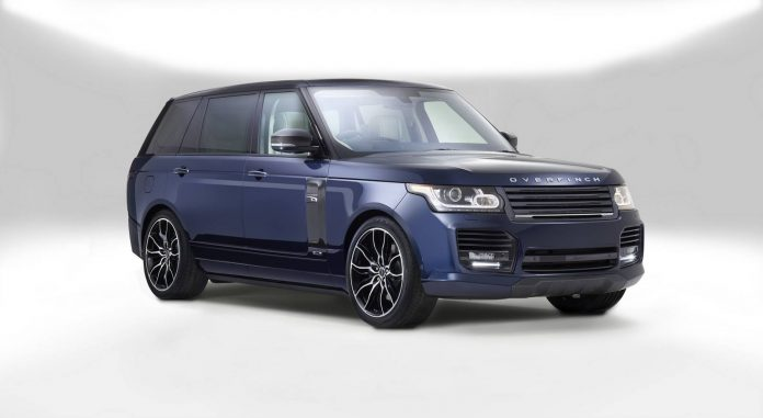 range_rover_london_edition_by_overfinch_17