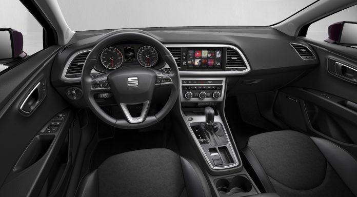 seat-leon-facelift-2017-9