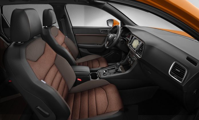 seat_ateca_press_photos_86