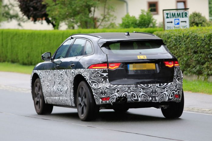 spy_photo_-jaguar_e-pace_10