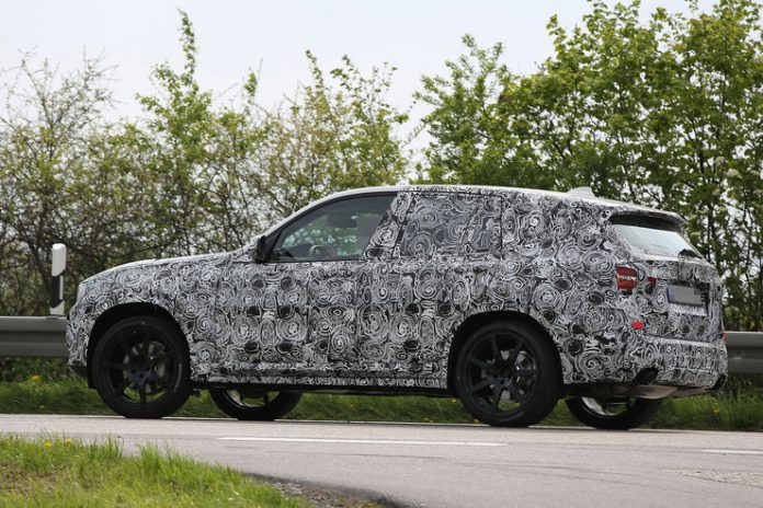 spy_photos_bmw_x3_02