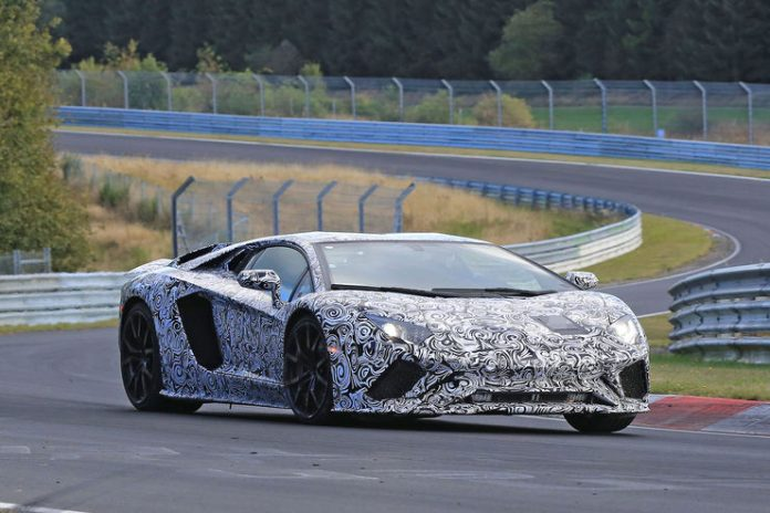 spy_photos_lamborghini_aventador_facelift_02
