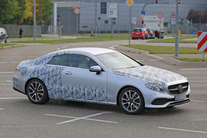 spy_photos_mercedes_e-class_coupe_05