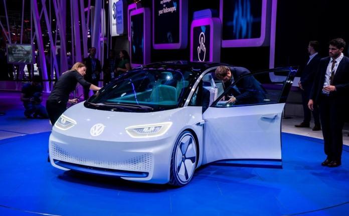 Volkswagen-iD-Concept-0007