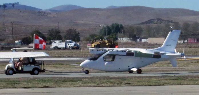 zee-aero-vtol-aircrafh-patent-2
