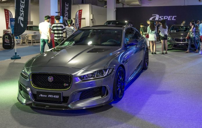 jaguar-xe-body-kit-with-vented-hood-comes-from-china-s-tuner-aspec-112077_1