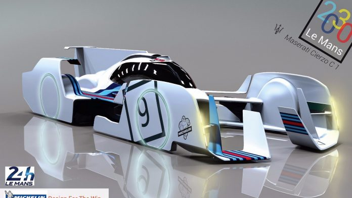le-mans-2030-race-cars-12