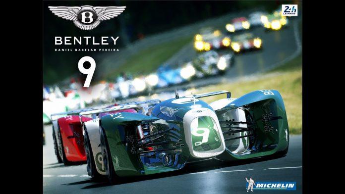 le-mans-2030-race-cars-4
