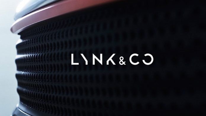 lynk-and-co-logo