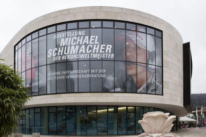 michael-schumacher-exhibition-5