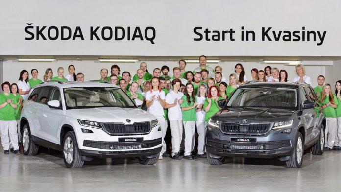 skoda-kodiaq-production-starts