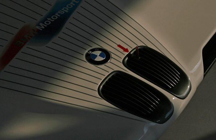 Formula BMW World Final, Bahrain.