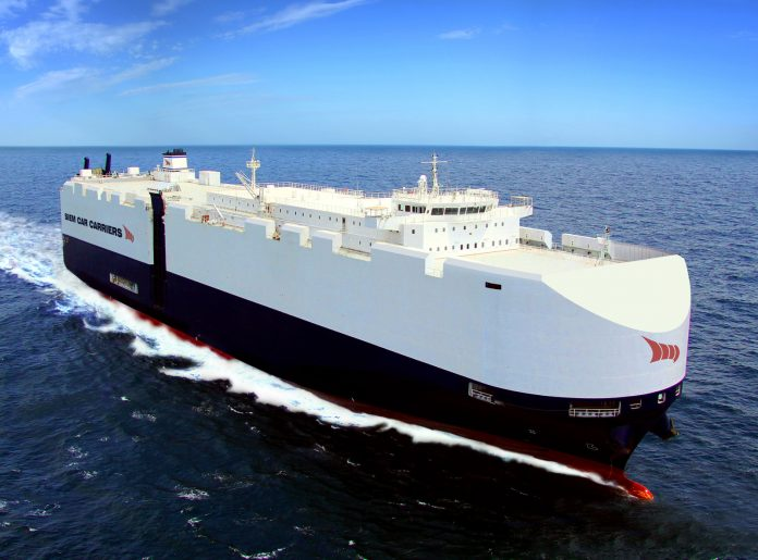 vw-ship-lng