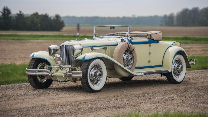 1930-cord-l-29-convertible