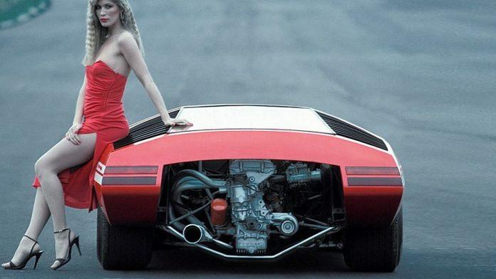 1969-fiat-abarth-2000-scorpione-concept-3