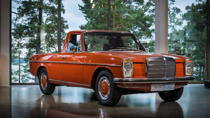 1972-mercedes-benz-220d-pickup