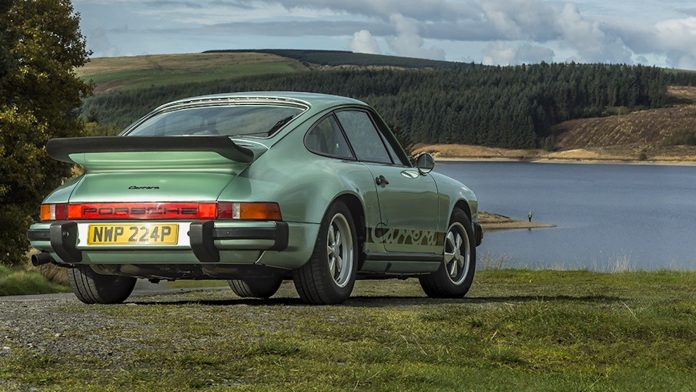 1975-porsche-911-carrera-mfi-auction-2