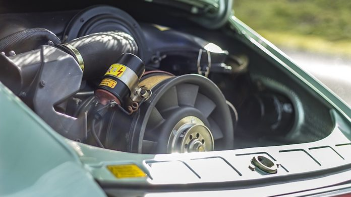 1975-porsche-911-carrera-mfi-auction-4