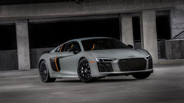 2017-audi-r8-v10-plus-exclusive-edition-16