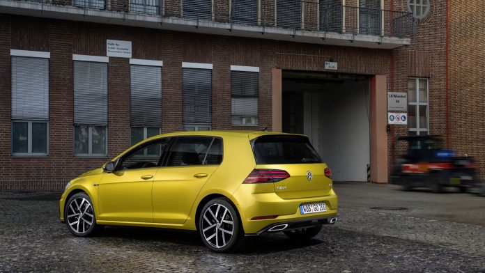2017-vw-golf-facelift-12