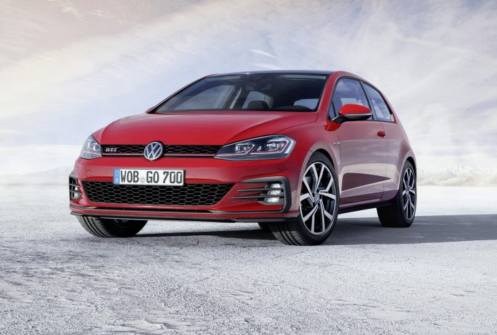 2017-vw-golf-facelift-19