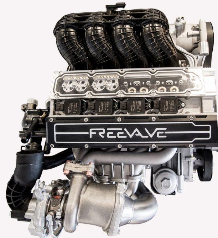 freevalve-qamfree-engine-3
