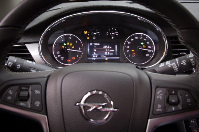 first_drive_opel_mokka_x_147