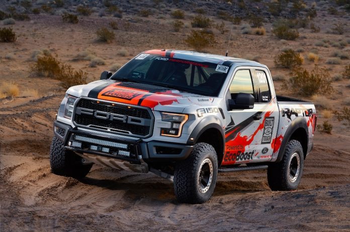 ford-f-150-raptro-2017