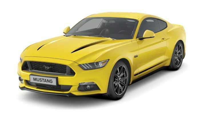 ford-mustang-black-shadow-and-blue-editions-2