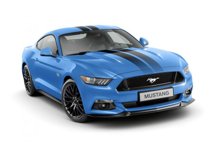 ford-mustang-black-shadow-and-blue-editions-3