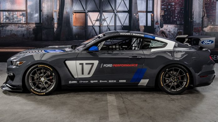 ford-mustang-gt4-2