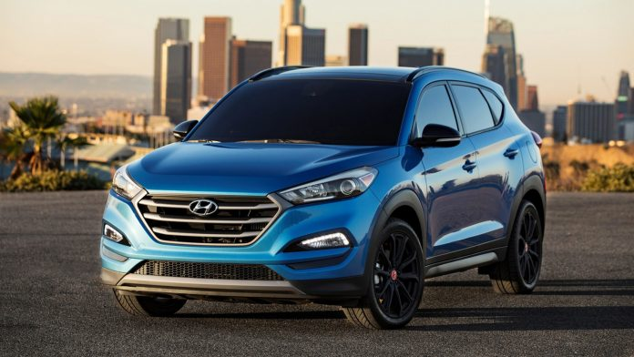 hyundai-tucson-night-edition1