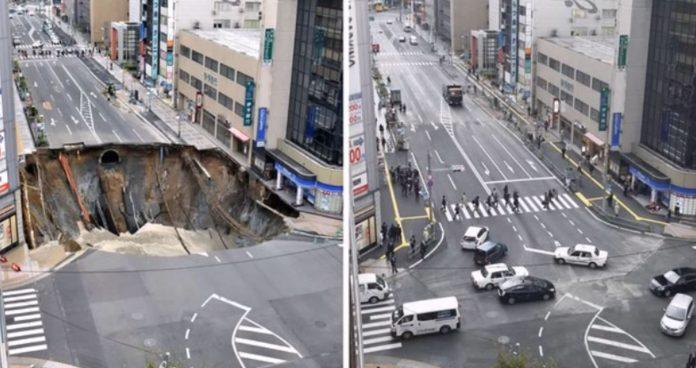 japan-sinkhole