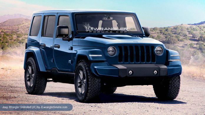 jeep-wrangler-jl-2018-renderings-2