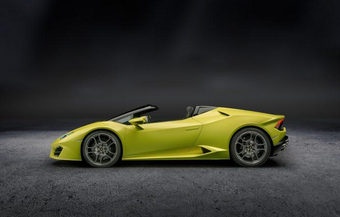 lamborghini-huracan-rear-wheel-drive-spyder-6