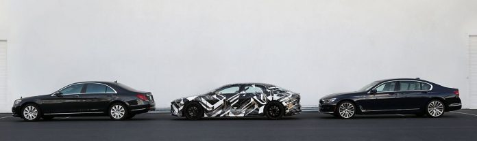 lucid-sedan-prototype-lined-up-with-bmw-7-series-and-mercedes-benz-s-class