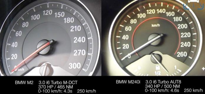 m240i-vs-m2