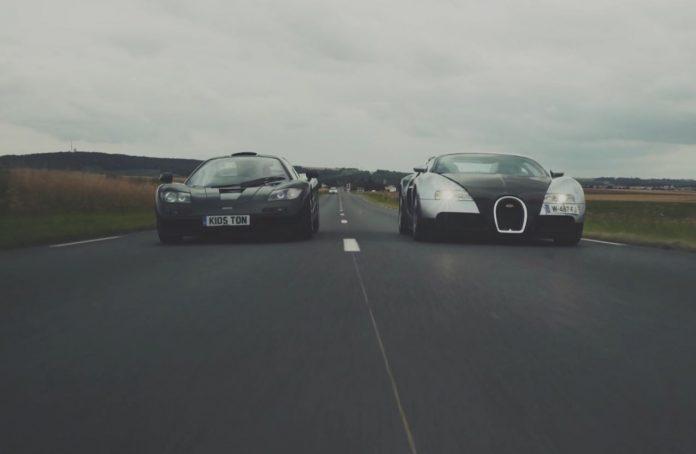 mclaren-f1-vs-bugatti-veyron